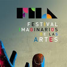FestivalImaginariosdeLasArtes