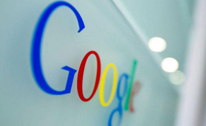 China bloquea el portal de Alphabet, la nueva matriz de Google