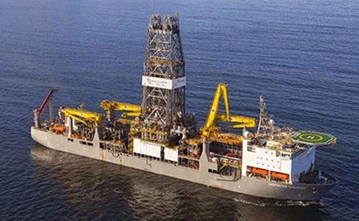 Guyana anuncia que resistirá reclamos marítimos de Venezuela