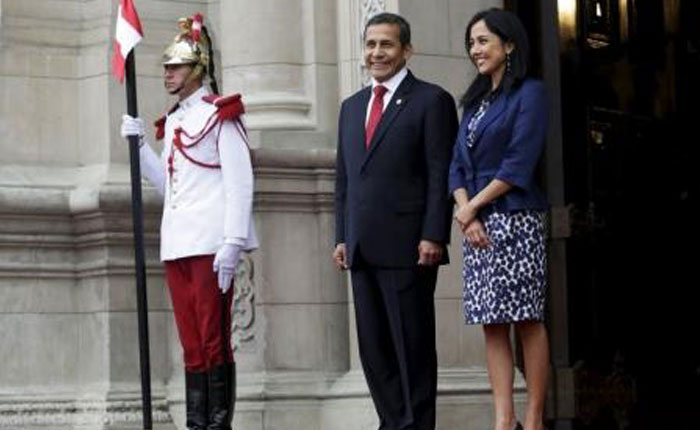 HumalayHediaPerú.jpg