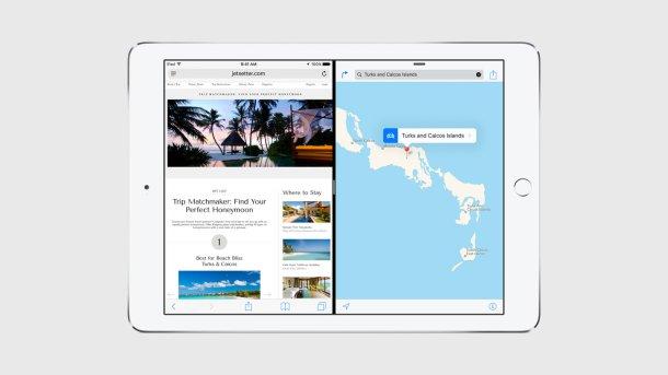 Ios-9-iPad