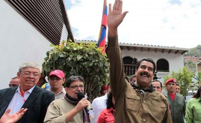 MaduroyPavelRondón.jpg