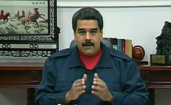 NicolásMaduro4.jpg