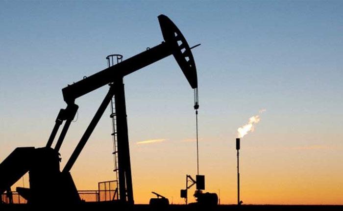 ¿Por qué la OPEP no recortó la producción? por Francisco J. Quevedo