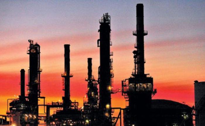 Las 5 noticias petroleras más importantes de hoy #8J