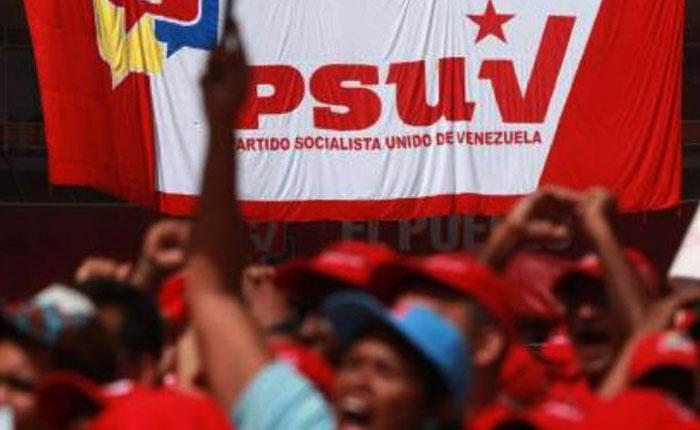 La ignorancia atrevida del chavismo por Andrés Volpe