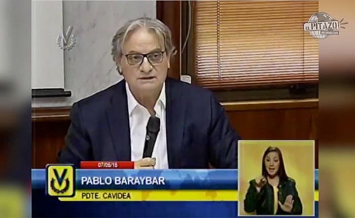 PabloBaraybarElPitazo.jpg