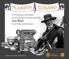 PlanetaGusano