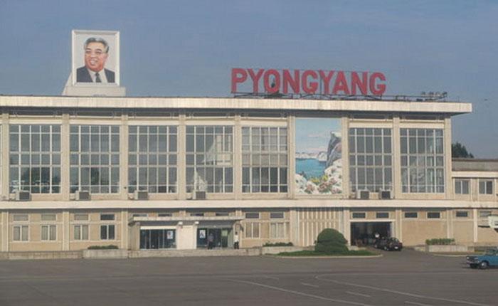 La ONU celebra la suspensión de las pruebas nucleares de Pyongyang