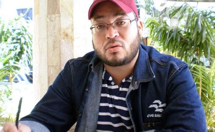 RolandoMuñoz.jpg