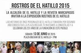 RostrosdelHatillo