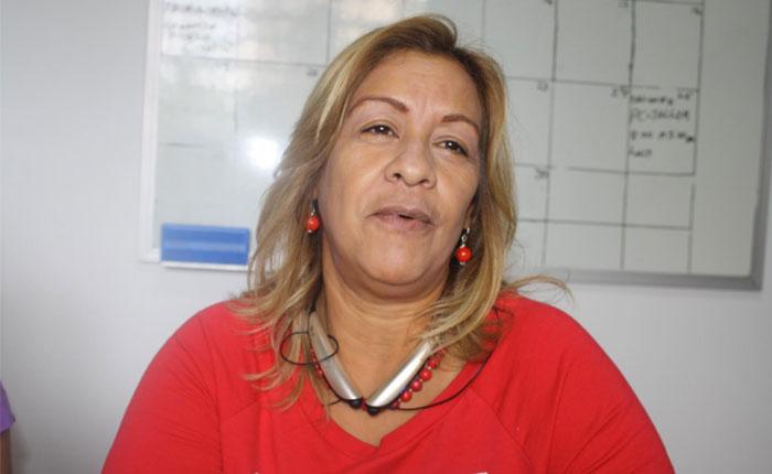 ScarletBelloCasadeLaCultura..jpg