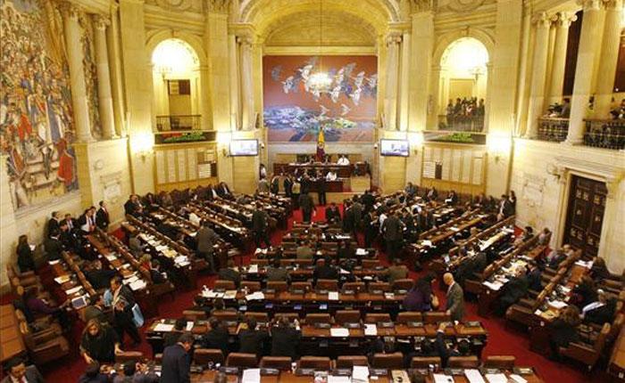 SenadoColombiano-2.jpg