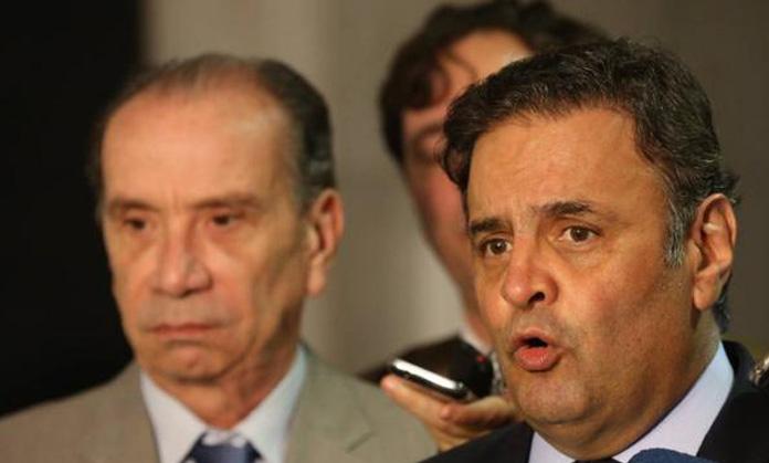 Senadores-brasileños.jpg