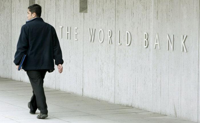 Las 10 noticias económicas más importantes de hoy #18J