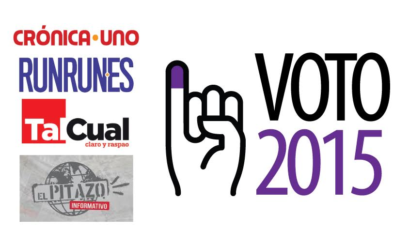Runrun.es cubrirá las primarias del PSUV en alianza con otros tres medios