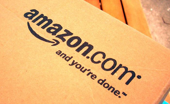 Amazon, JPMorgan y Berkshire crearán nueva empresa de salud