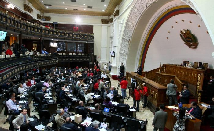 asamblea-nacional11.jpg