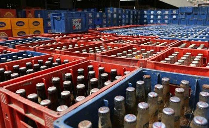 cerveza8.jpg