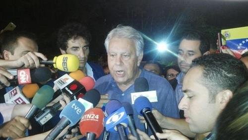 dirigenteespañol-felipe-gonzalez.jpg