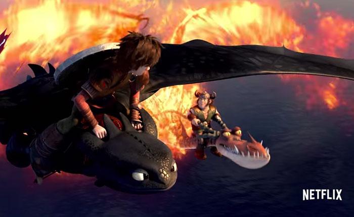 dragones2.jpg