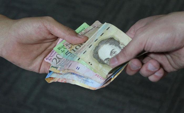 Las 10 noticias económicas más importantes de hoy #12Sep