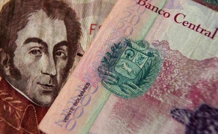 Alejandro Grisanti: Al final del 2015, la familia venezolana gastará 30 veces más de lo que ingresa