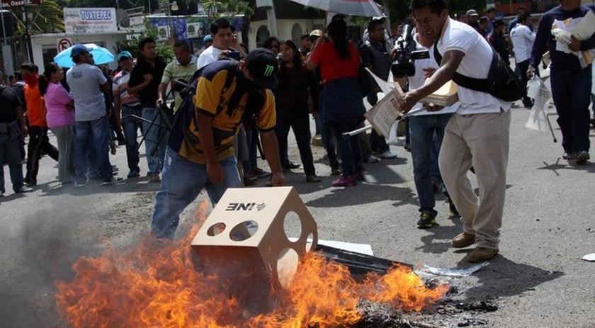 elecciones-mexico.jpg