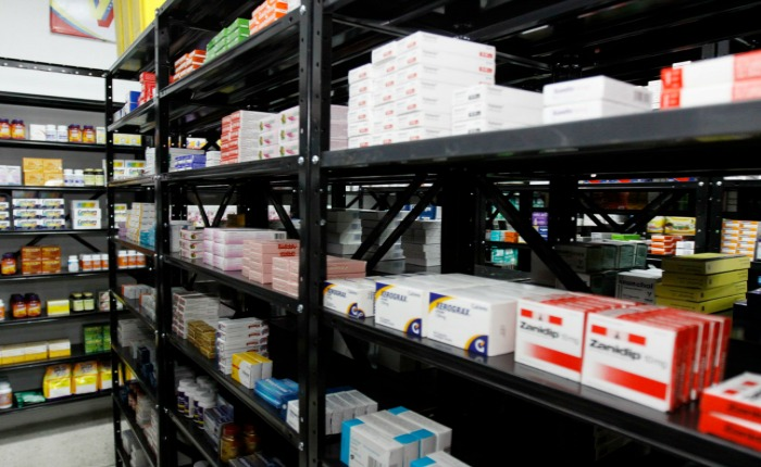 escasez-de-medicamentos-1.jpg