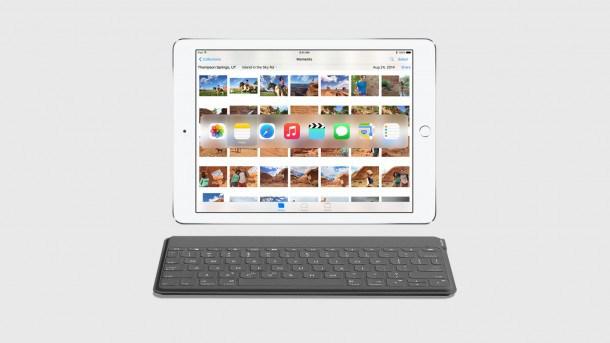 iOS-9-ipad-teclado-externo-610x343
