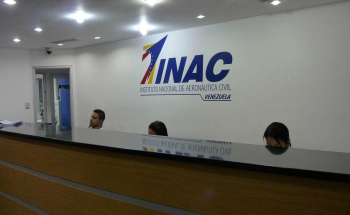 inac1.jpg