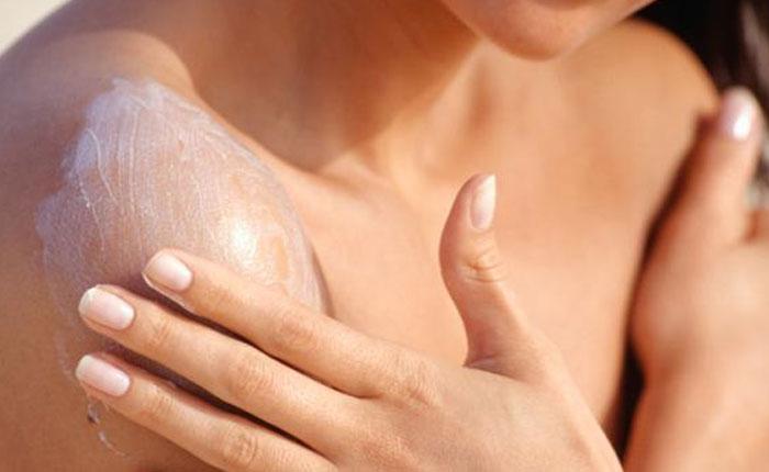 Hongos en la piel son una afección común – Runrun