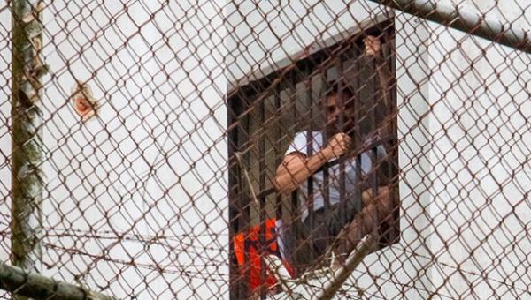 Aún no hay sentencia contra Leopoldo López