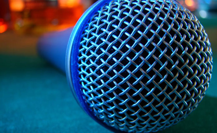 micrófono.jpg