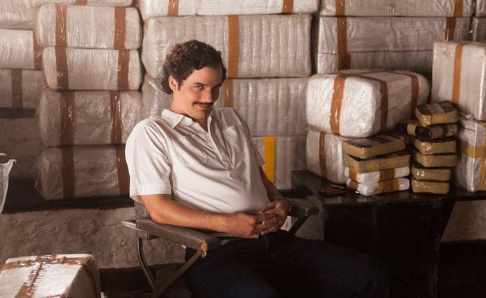 """Netflix estrenará el 28 de junio """"El éxito se mide en gramos"""""""