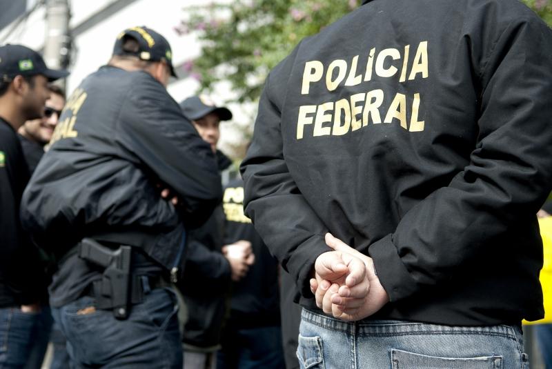 Brasileños pagaban sobornos a militares de Venezuela para trasladar droga de las FARC a cárteles en México
