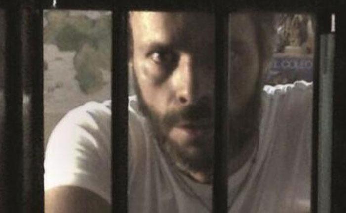 EEUU está satisfecho por suspensión de la huelga de hambre de López
