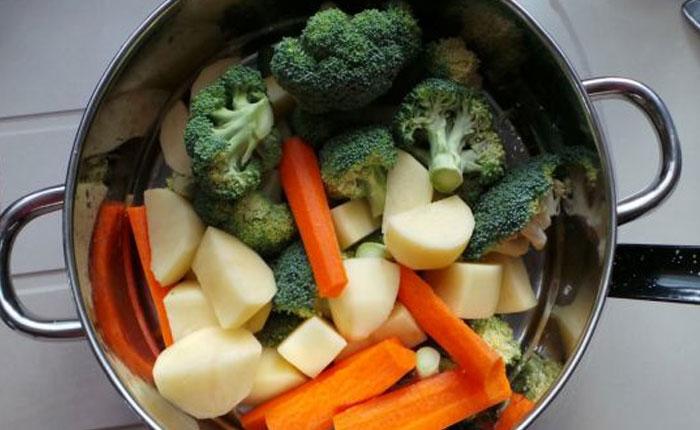 vegetals.jpg