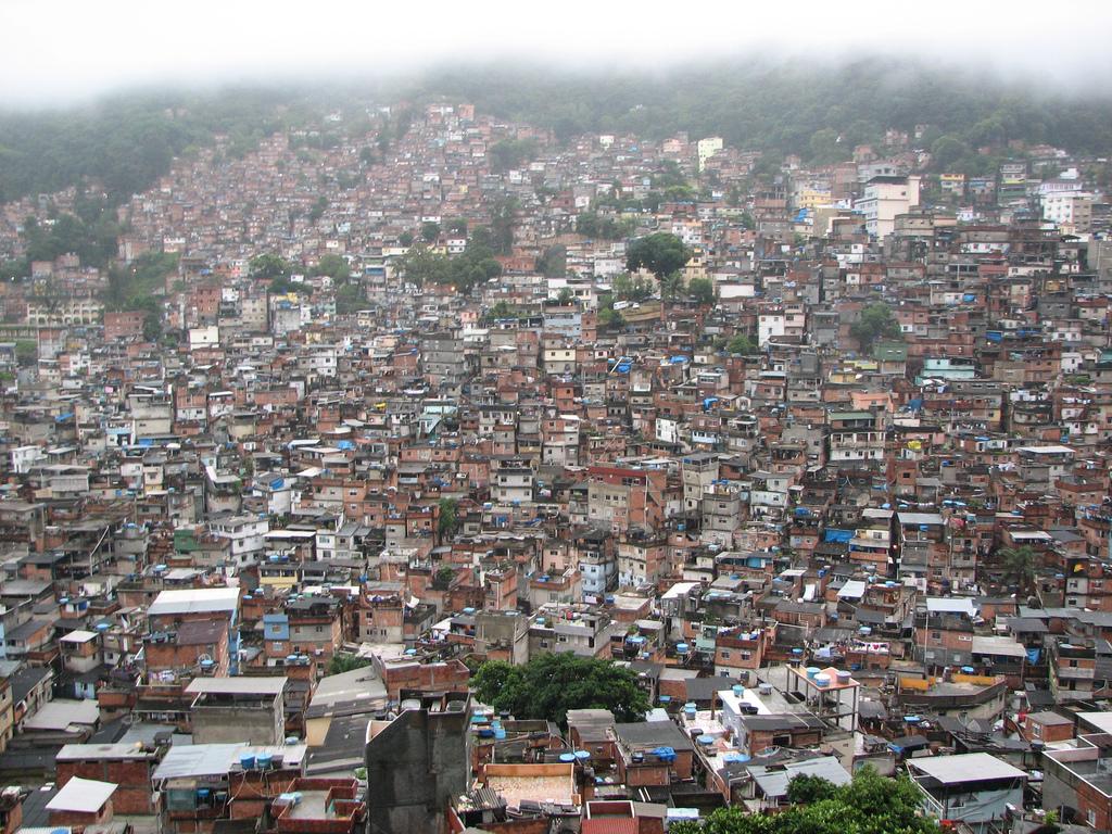 PROVEA: Uno de cada dos hogares venezolanos vive en pobreza