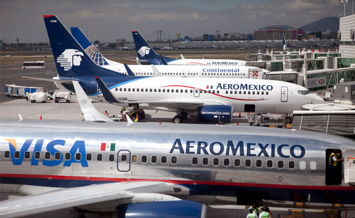 Aeroméxico.jpg