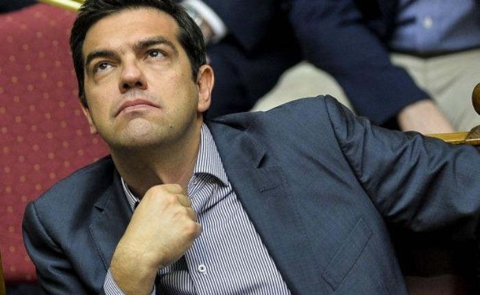 AlexisTsipras1.jpg
