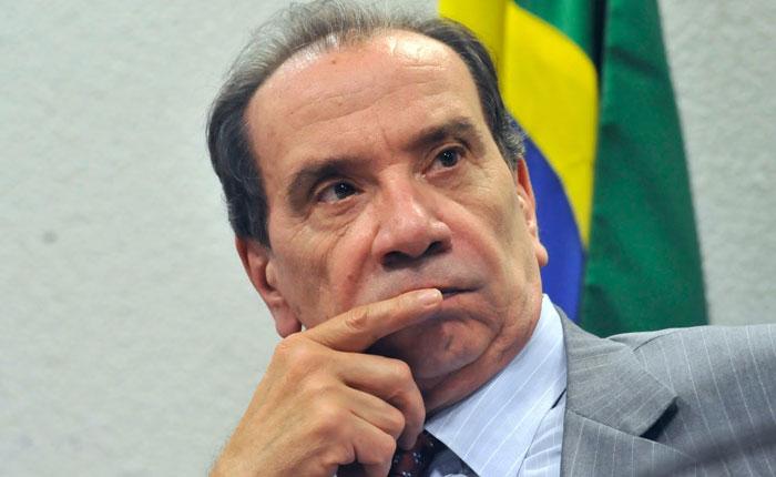 """Suspensión de Venezuela dio """"mayor libertad"""" al Mercosur, dice Brasil"""