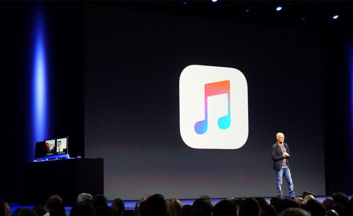 AppleMusic.jpg