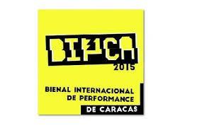 BienalInternacional2015