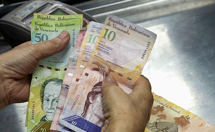 Las 10 noticias económicas más importantes de hoy #1J