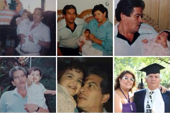 La emotiva carta de una venezolana cuyo padre murió por escasez de medicinas