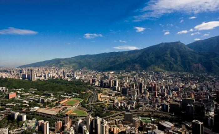 Lo que veo en mi regreso a Venezuela por Orlando Viera-Blanco
