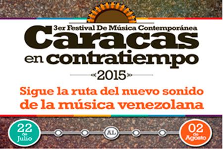 CaracasenContratiempo2015