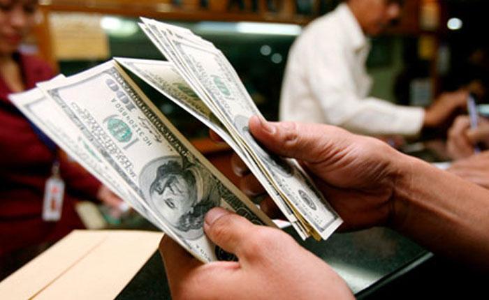 $20,2 millardos será el déficit fiscal de Venezuela para finales de 2015