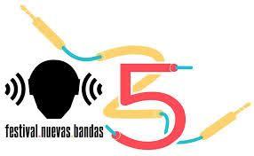 FestivalNuevasBandas